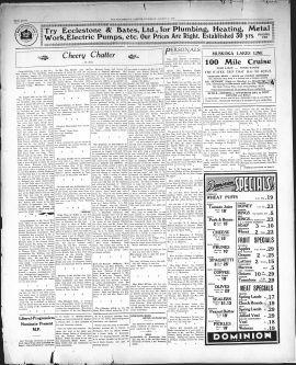 1939Aug17008.PDF
