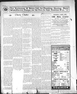 1939Aug24008.PDF