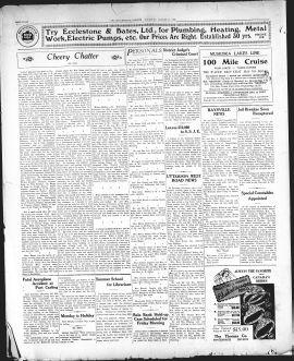 1939Aug31008.PDF