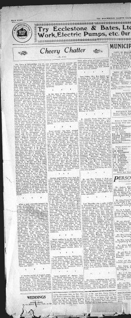 1939Dec07008.PDF