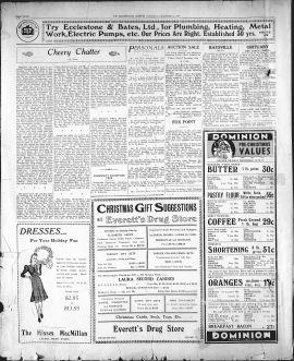 1939Dec14008.PDF