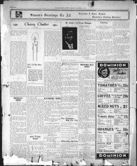 1939Dec21008.PDF
