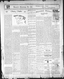 1939Dec28008.PDF