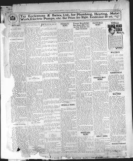 1939Feb09008.PDF