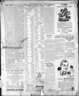1939Feb16007A.PDF