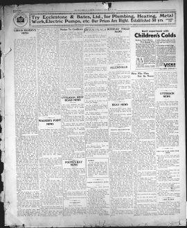 1939Feb23008.PDF
