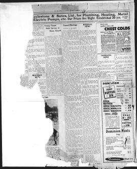 1939Jan12008.PDF