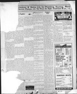 1939Jan19008.PDF