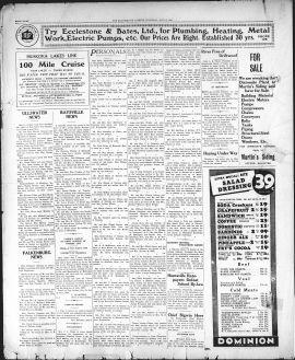 1939Jul06008.PDF