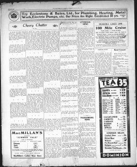 1939Jul20008.PDF