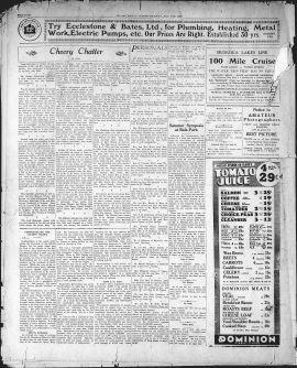 1939Jul27008.PDF