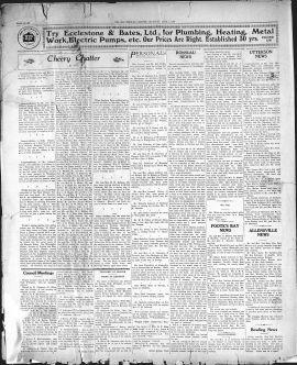 1939Jun01008.PDF
