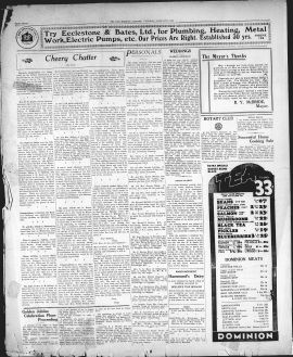 1939Jun15008.PDF