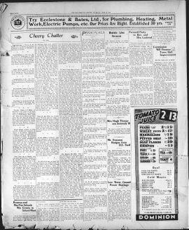1939Jun22008.PDF