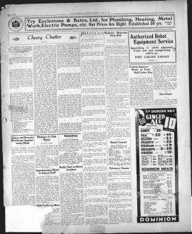 1939Jun29008.PDF