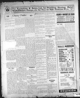 1939Mar02008.PDF