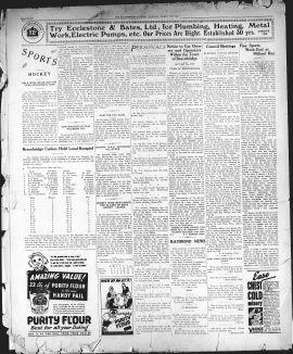 1939Mar09008.PDF