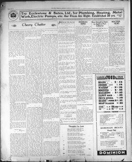 1939Mar23008.PDF