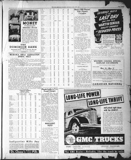 1939May04007.PDF
