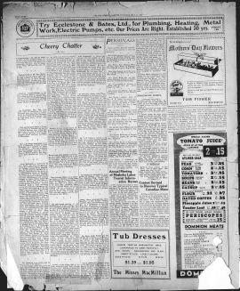 1939May11008.PDF