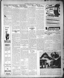 1939May25007.PDF
