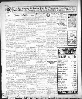 1939Nov16008.PDF