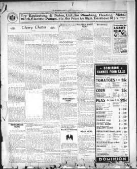 1939Nov23008.PDF