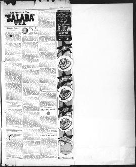 1939Nov30007.PDF