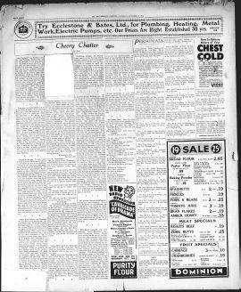 1939Oct12008.PDF