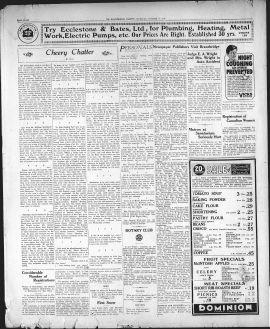 1939Oct19008.PDF