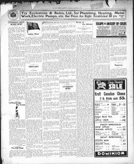 1939Oct26008.PDF