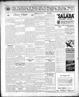 1939Sep07008.PDF