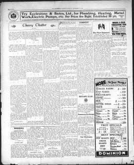 1939Sep14008.PDF