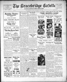 1939Sep21001.PDF
