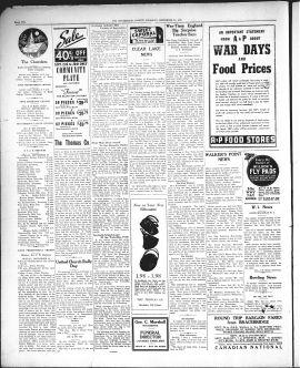 1939Sep21002.PDF