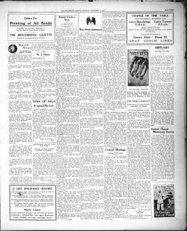 1939Sep21003.PDF