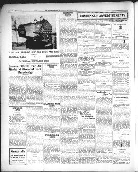 1939Sep21004.PDF
