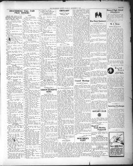 1939Sep21005.PDF