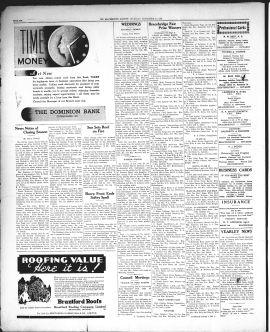 1939Sep21006.PDF