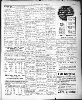 1939Sep21007.PDF