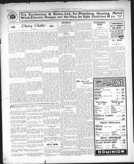 1939Sep21008.PDF