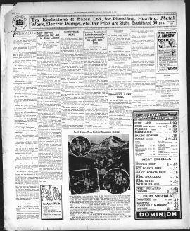1939Sep28008.PDF