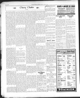 1940Apr04008.PDF