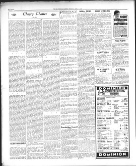 1940Apr11008.PDF