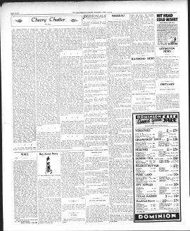 1940Apr18008.PDF