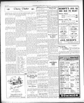 1940Apr25008.PDF