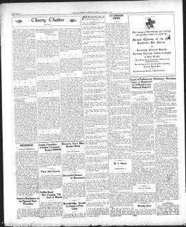 1940Aug01008.PDF