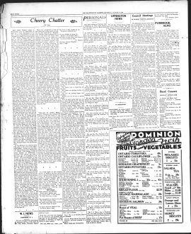 1940Aug08008.PDF