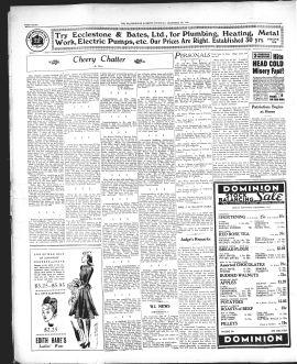 1940Dec05008.PDF