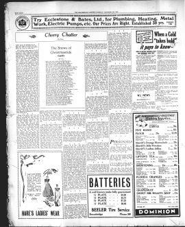 1940Dec12008.PDF